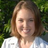Michelle Jay